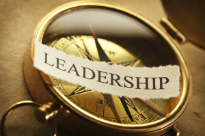 LeadershipCompass3