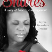 Out of the Snares, a story of hope and encouragement