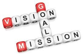 vission mission