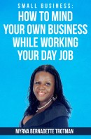 SMALL_BUSINESS_COVER