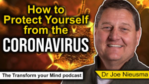 Coronavirus: How to Protect Yourself
