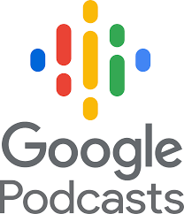 Google podcast Transform your mind podcast