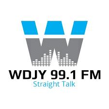 radio sponsor WDJY 991.FM