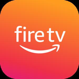 Tv sponsor Amazon Fire Tv