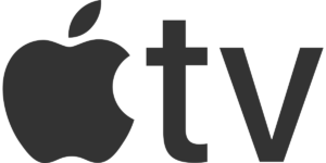 apple Tv PTWWN
