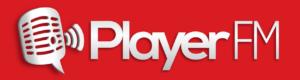 Player FM Transform Your Mind